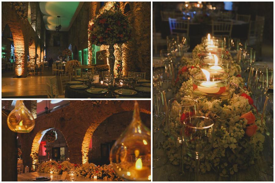 Delirio Eventos,Puebla,Wedding