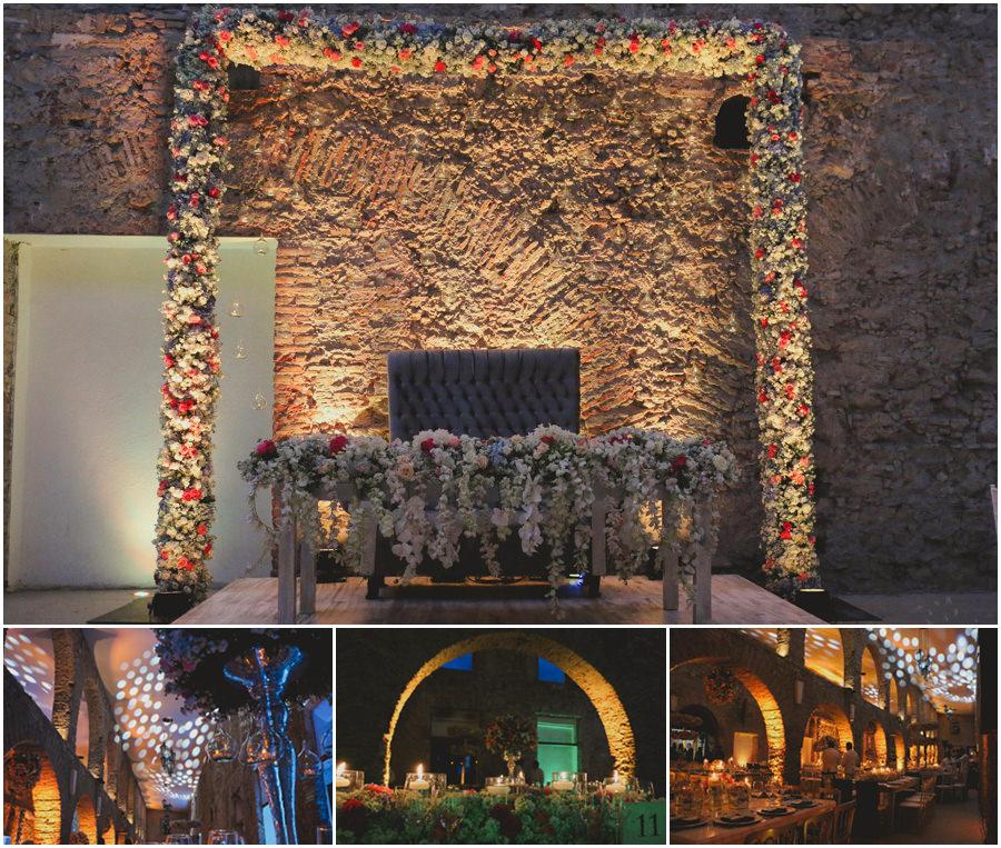 Delirio Eventos, decoración, Puebla, Wedding