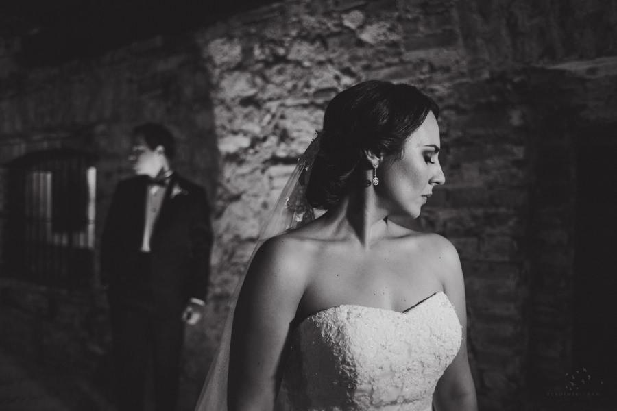 Pepe Botella, vestidos de novia, Puebla, Wedding
