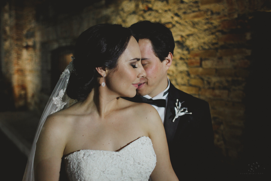 Cynthia & Andrés, Puebla, Wedding, Pepe Botella