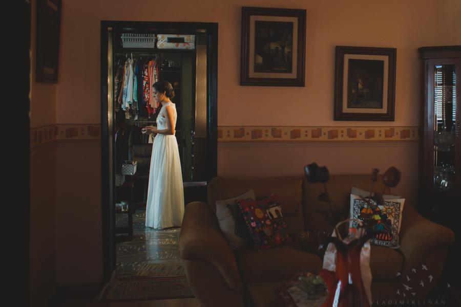 Boda en Finca Las Palmas, Atlixco Puebla-vestido de novia-Denisse Kuri
