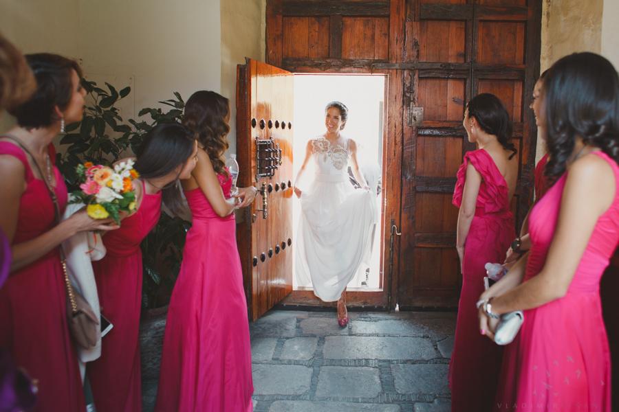 Boda en Finca Las Palmas, Atlixco Puebla-wedding-denisse kuri