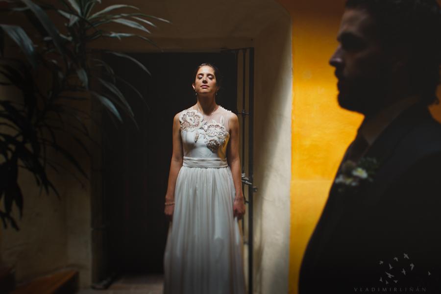 Boda en Finca Las Palmas, Atlixco Puebla-bodas en puebla-fotografo de bodas en puebla-foto artistica de boda