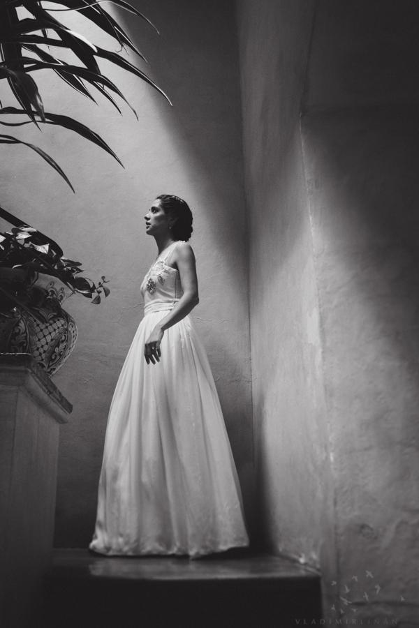 Boda en Finca Las Palmas, Atlixco Puebla-bodas en puebla-fotografo de bodas en puebla-vestido de novia-Denisse Kuri