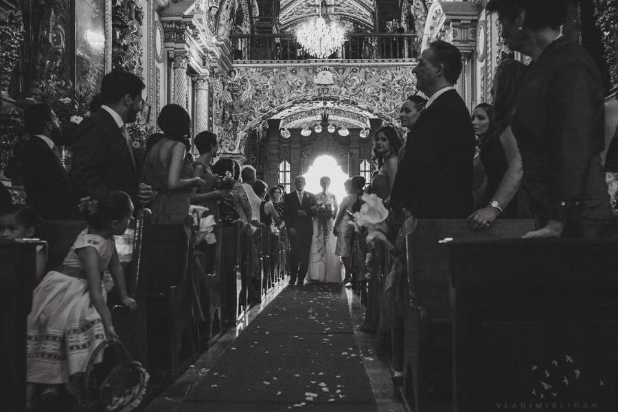 Boda en Finca Las Palmas, Atlixco Puebla-bodas en puebla-fotografo de bodas en puebla