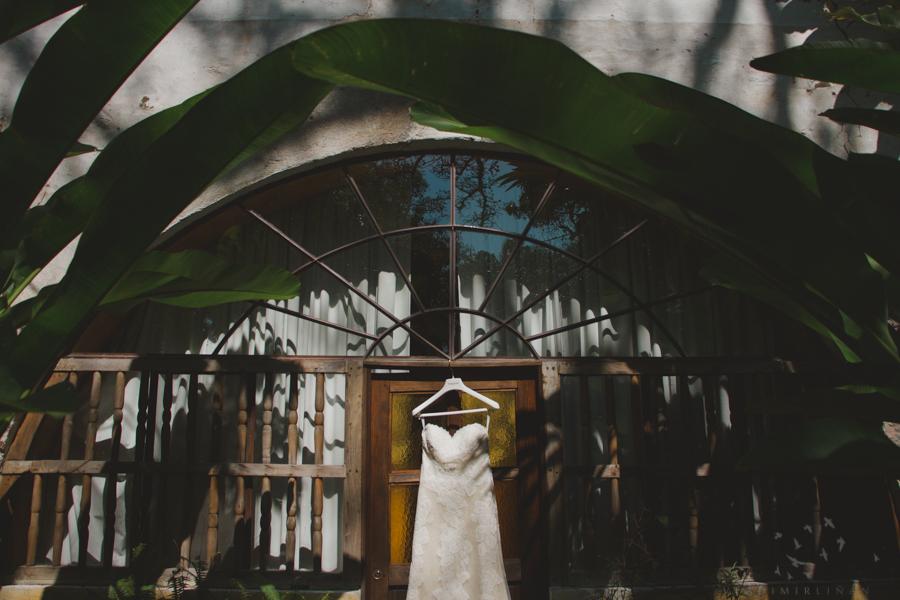 Fotos de Boda en Cuernavaca, Morelos