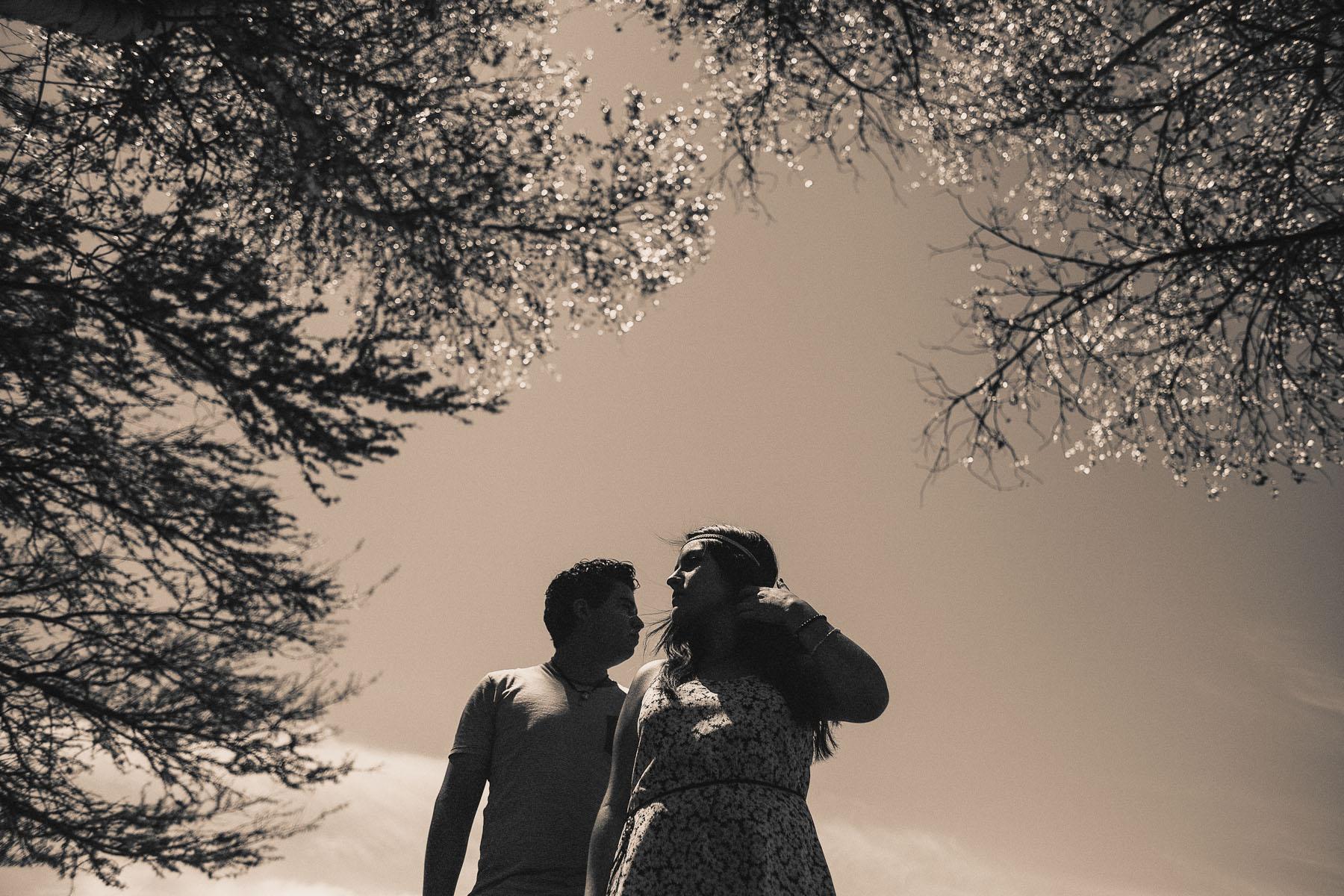 Fotógrafo de Bodas-Sesión Casual en San Luis Potosí- México- fotografia de boda en puebla