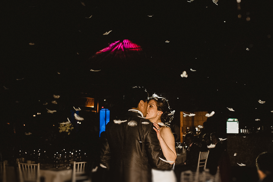 bodas palmiras atlixco - #felicidad #amor #bodasenatlixco #bodasenpuebla #atlixco #México #picofthe #simplicity #hapinnessmoments #valquirico #marriage #casamiento #haciendasmexico #bodasenhaciendas #momentosunicos #mexicowedding #destinationwedding #azul #vitangewedding #thebestphotos #dvlop #greatweddingphotos #simple #natural #naturelovers