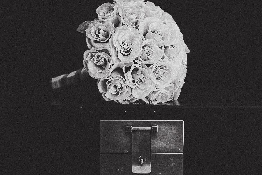 #felicidad #amor #bodasenatlixco #bodasenpuebla #atlixco #México #picofthe #simplicity #hapinnessmoments #valquirico #marriage #casamiento #haciendasmexico #bodasenhaciendas #momentosunicos #mexicowedding #destinationwedding #azul #vitangewedding #thebestphotos #dvlop #greatweddingphotos #simple #natural #naturelovers