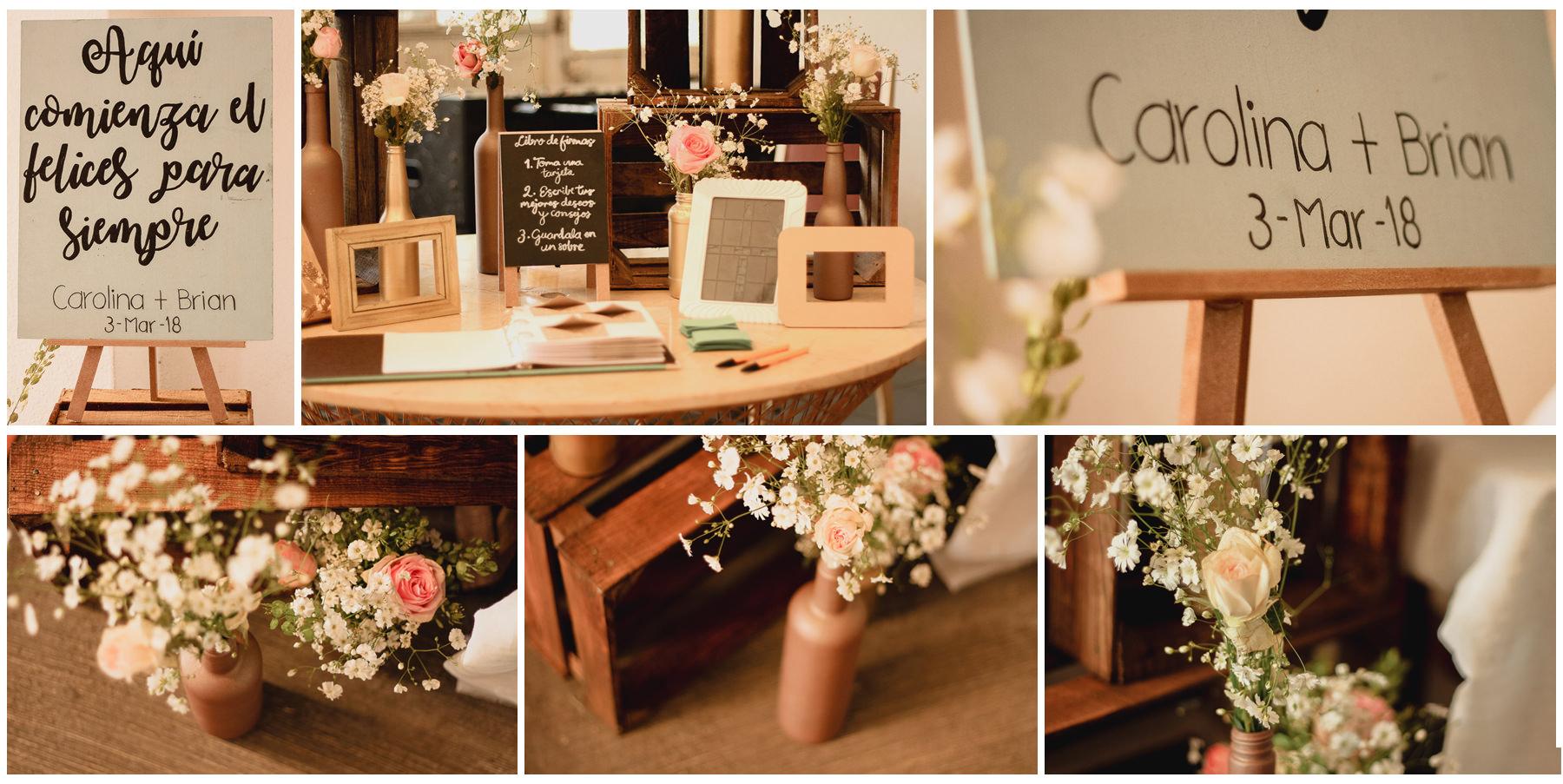 bodas en talixco-bodas en haciendas-haciendas para boda en atlixco