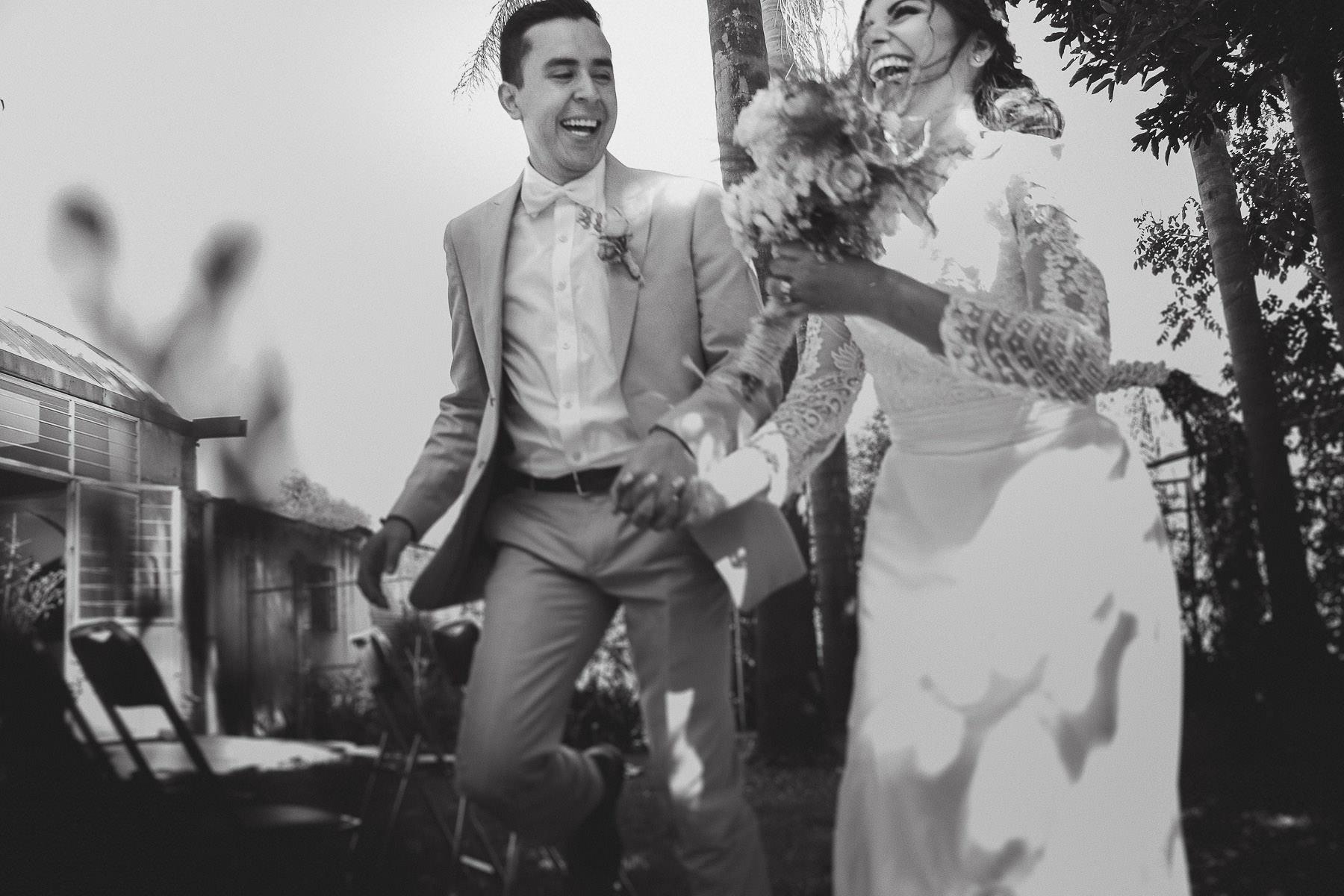 fine art,vestidos de novia,bodas en talixco,bodas en haciendas,haciendas para boda en atlixco,real wedding,