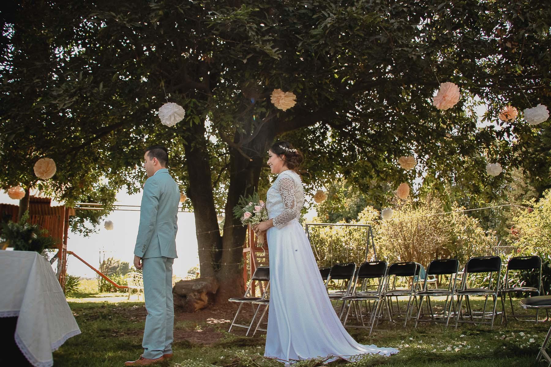 vestidos de novia,bodas en talixco,bodas en haciendas,haciendas para boda en atlixco