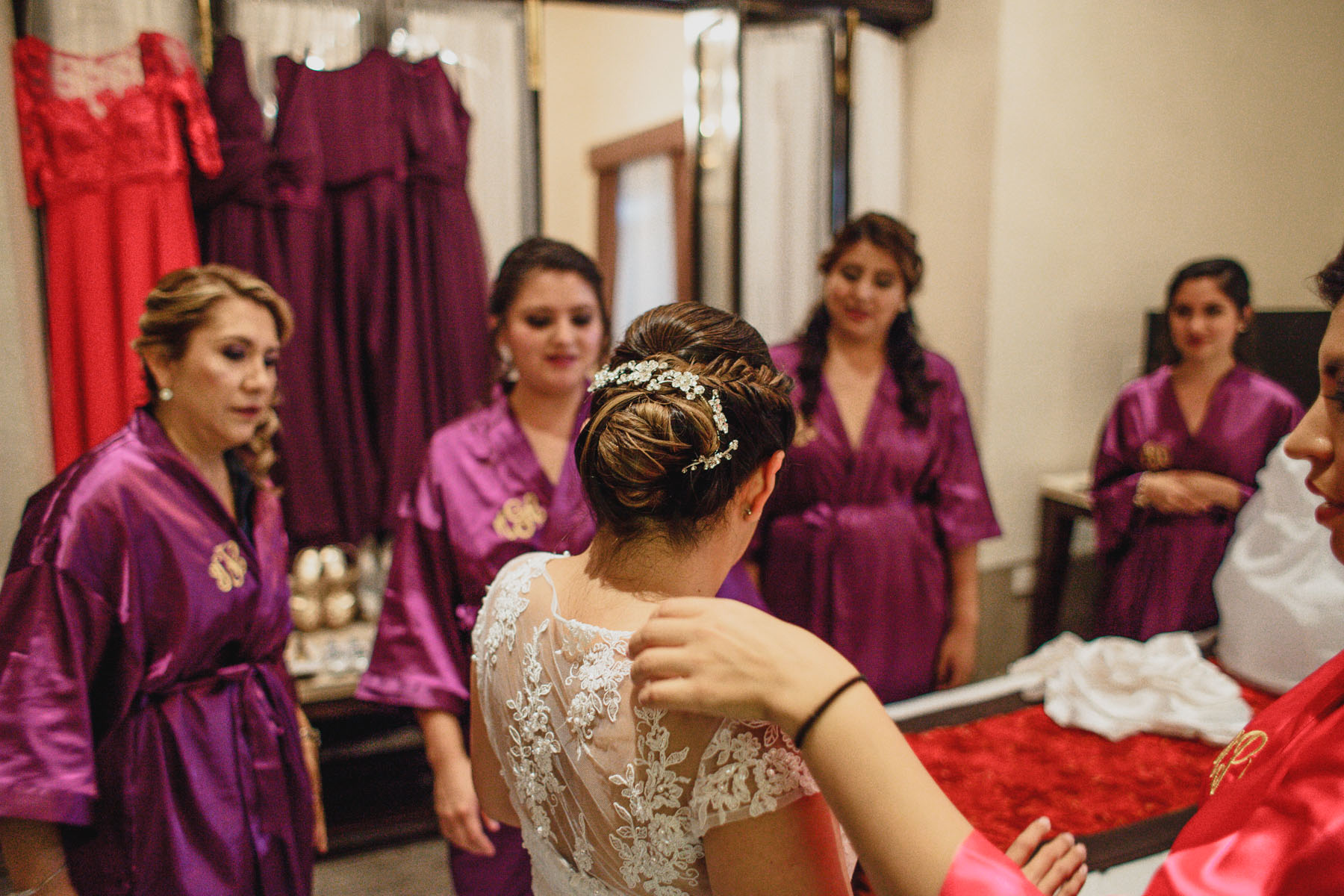 bodas-quinta-real-puebla-08