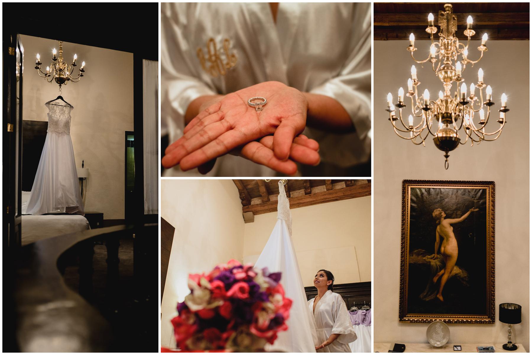bodas-quinta-real-puebla-06