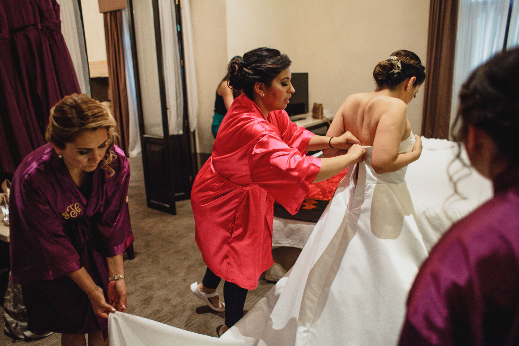 bodas-quinta-real-puebla-07