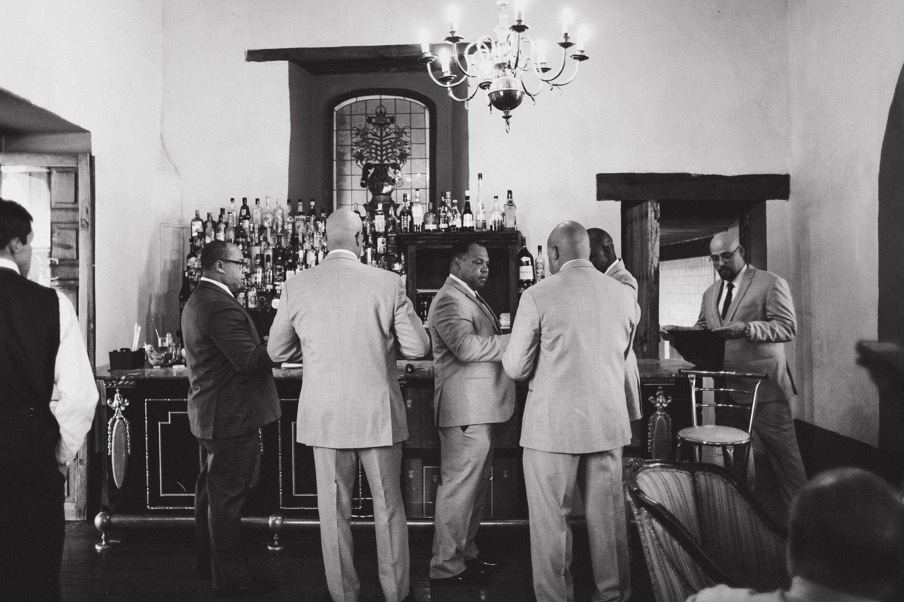 bodas-quinta-real-puebla-10