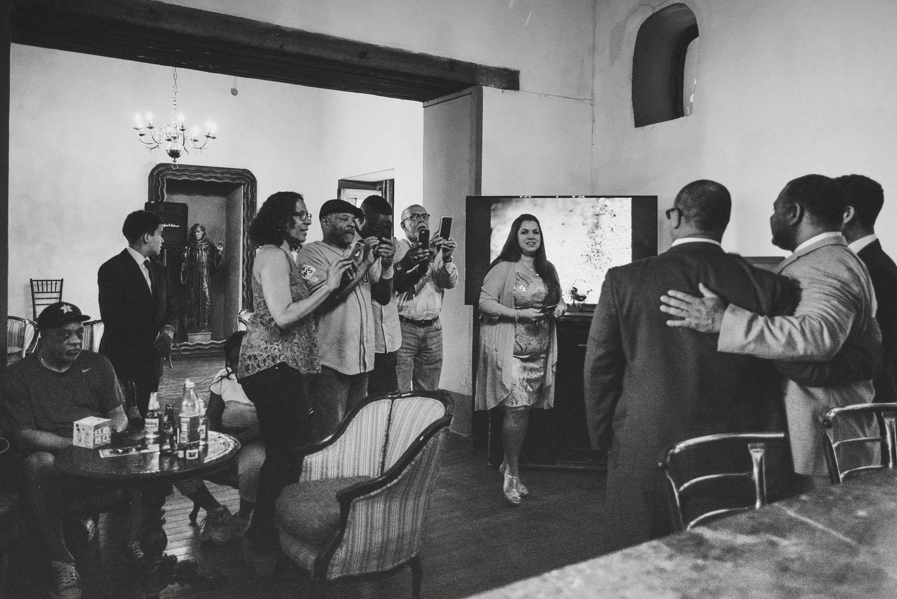 bodas-quinta-real-puebla-14