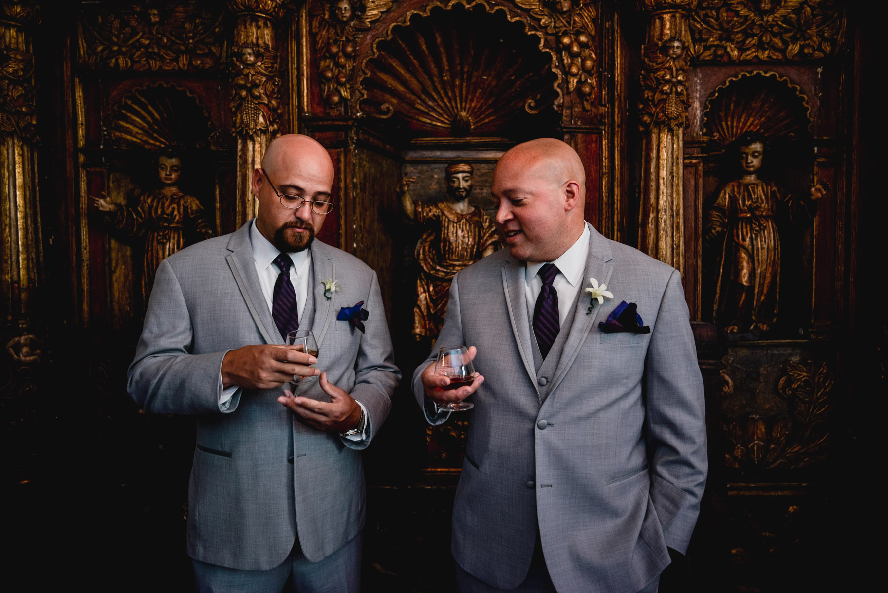 bodas-quinta-real-puebla-15