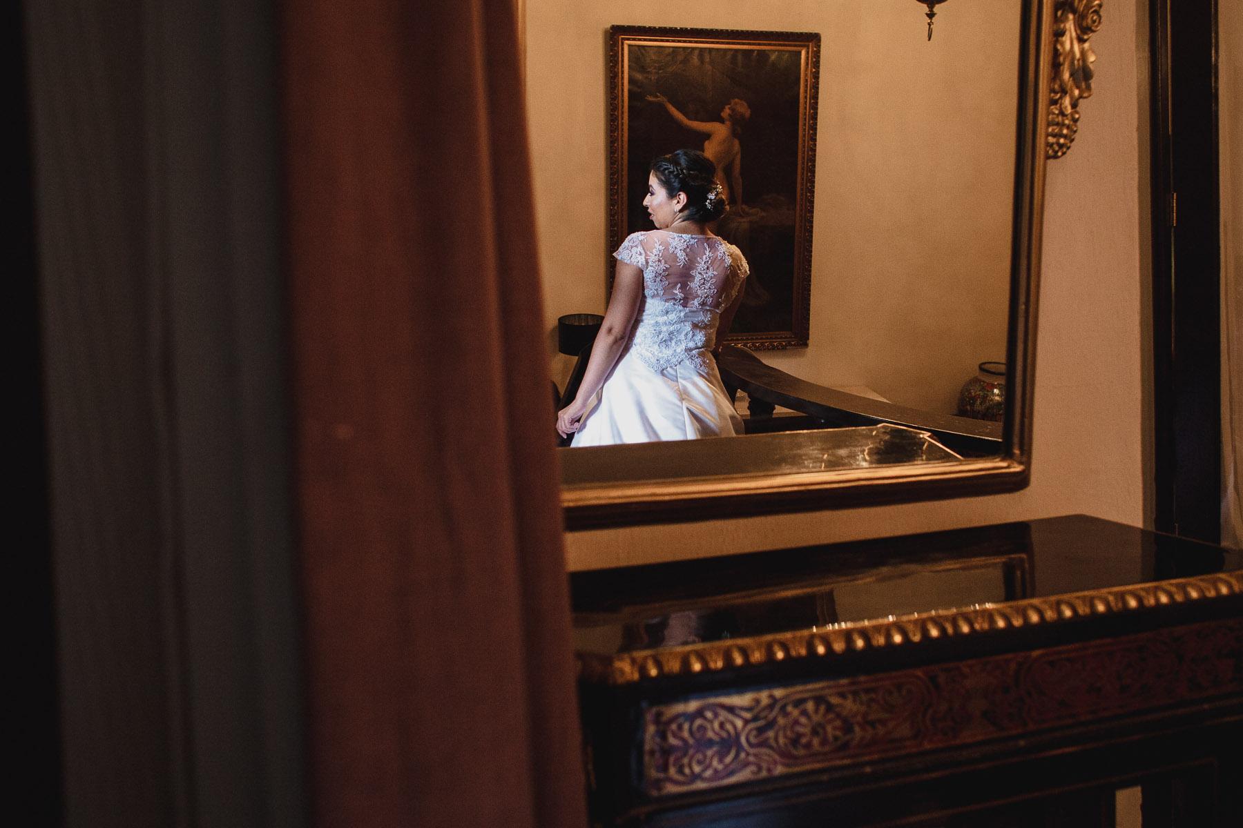 bodas-quinta-real-puebla-23