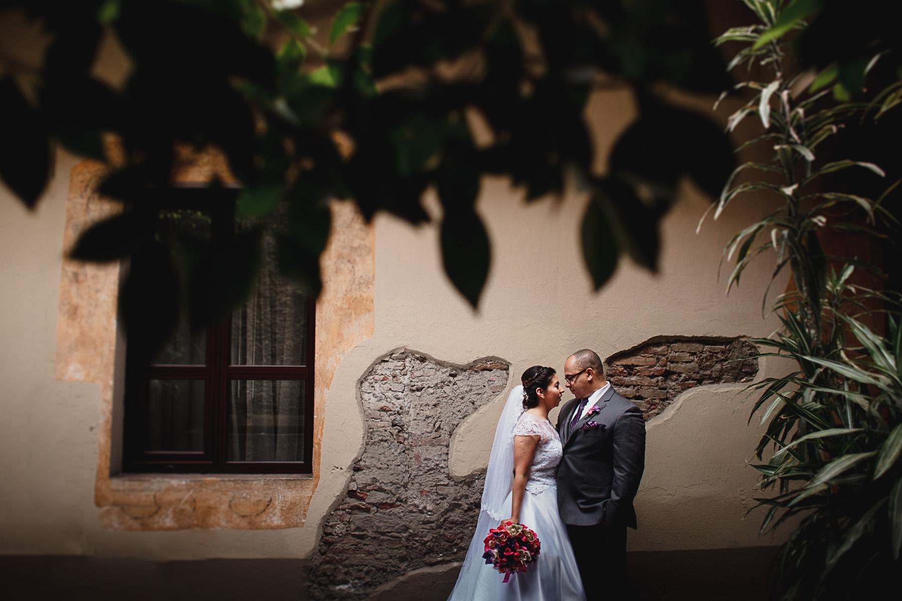 bodas-quinta-real-puebla-24