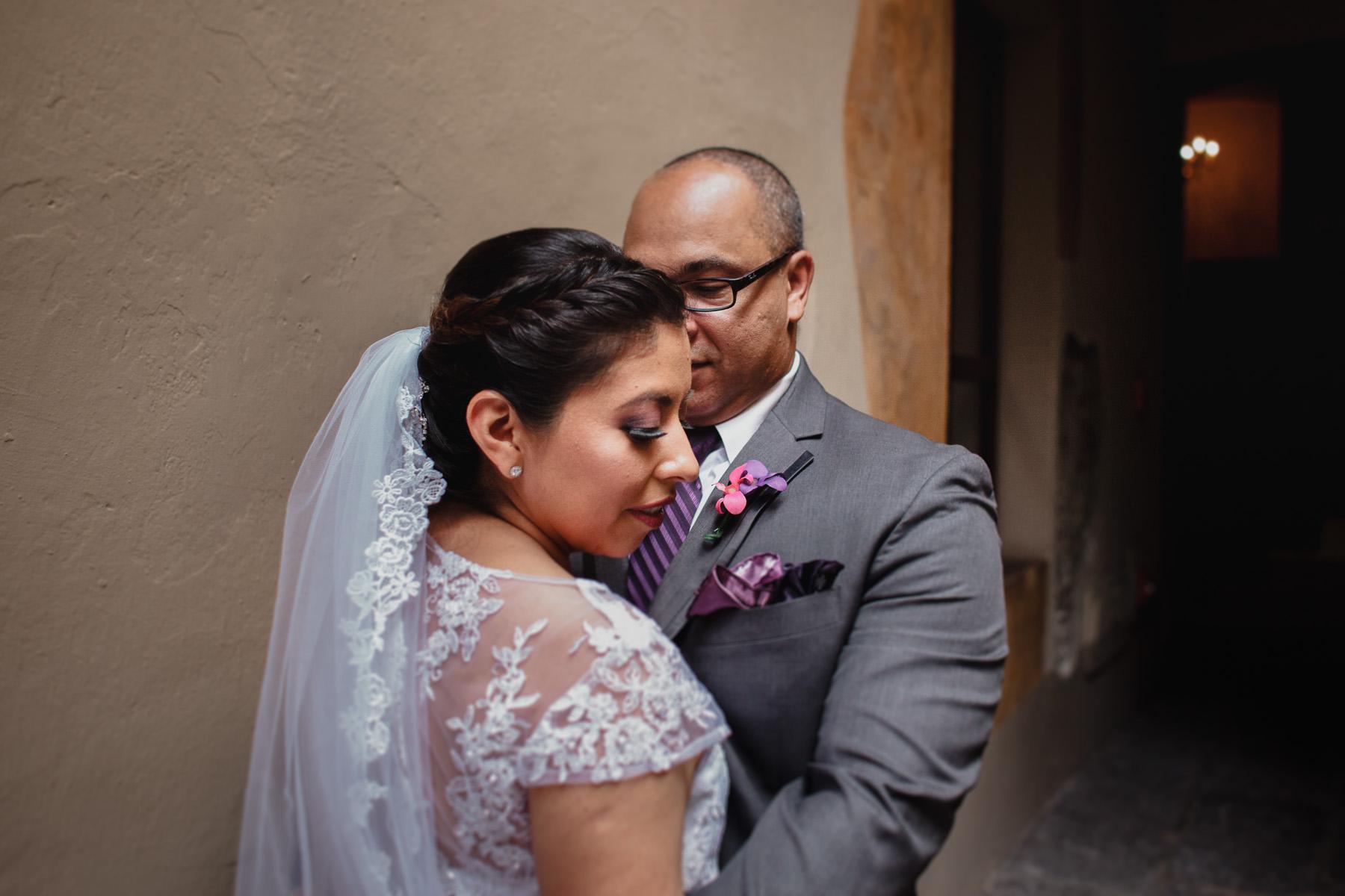bodas-quinta-real-puebla-25