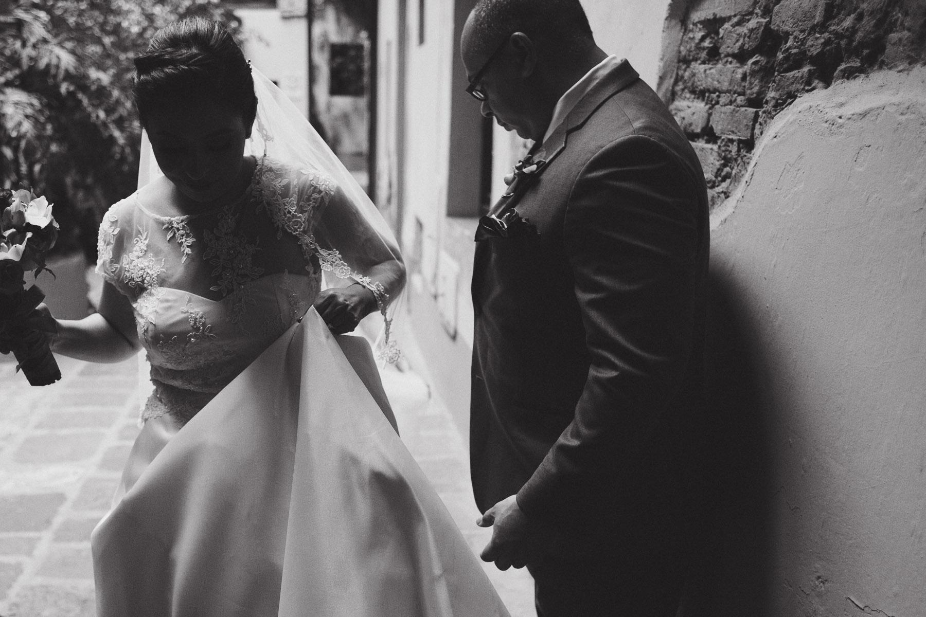 bodas-quinta-real-puebla-26