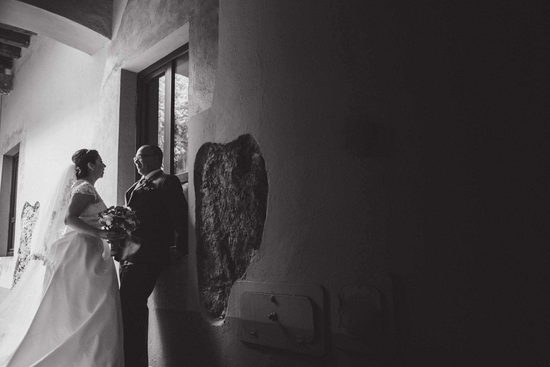 bodas-quinta-real-puebla-27