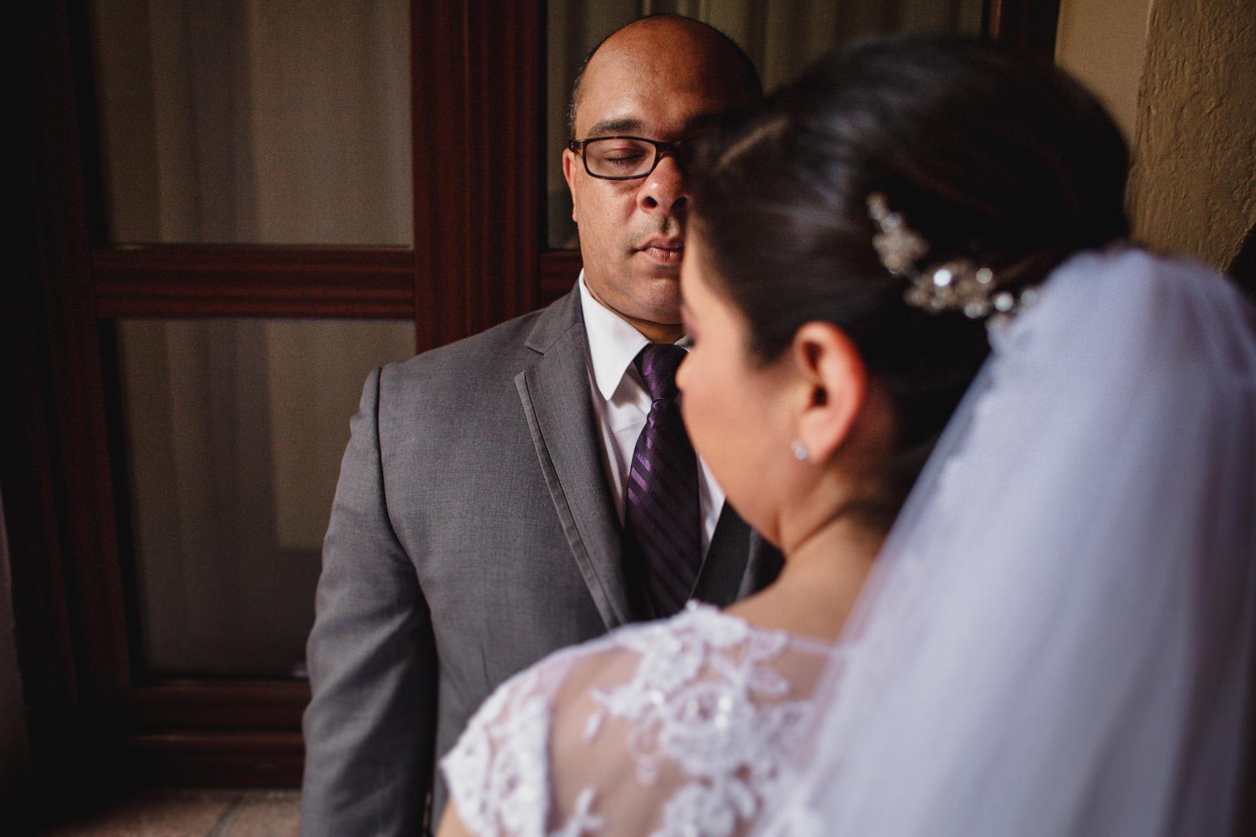 bodas-quinta-real-puebla-28