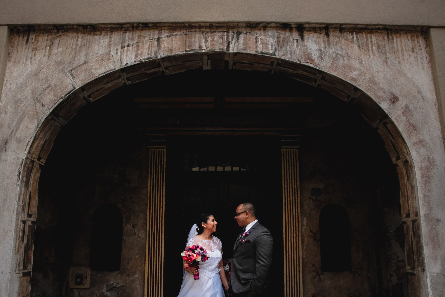 bodas-quinta-real-puebla-29