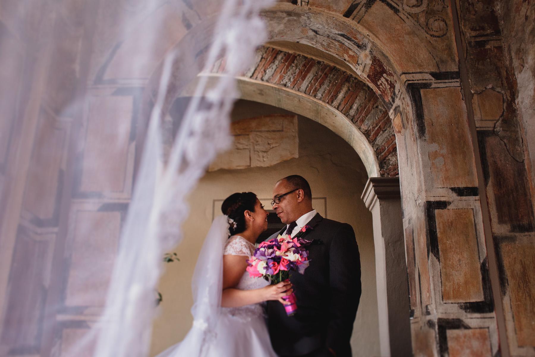 bodas-quinta-real-puebla-30