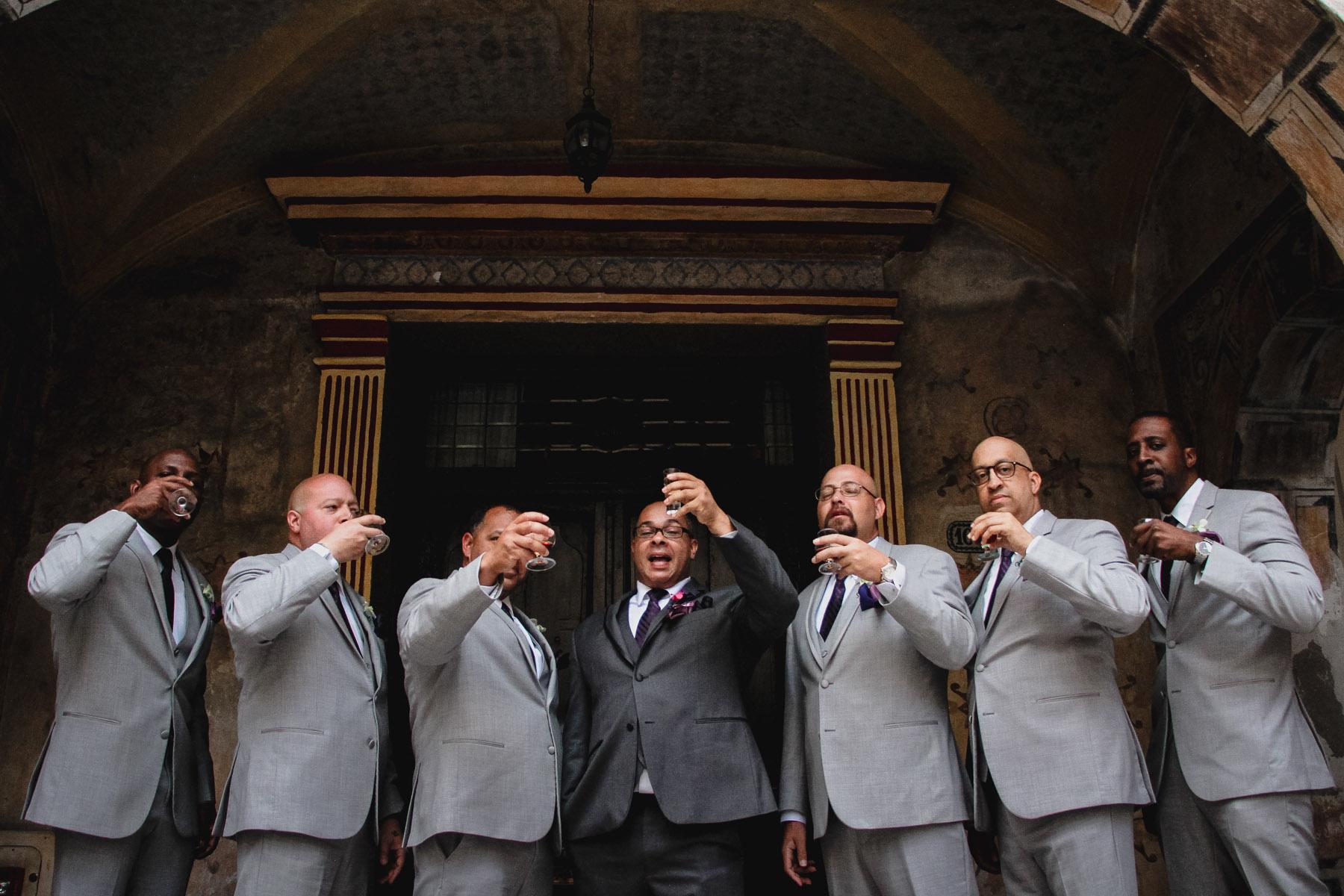 bodas-quinta-real-puebla-36