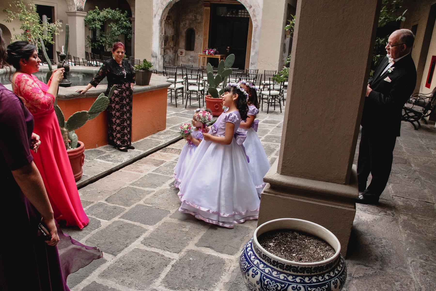 bodas-quinta-real-puebla-31