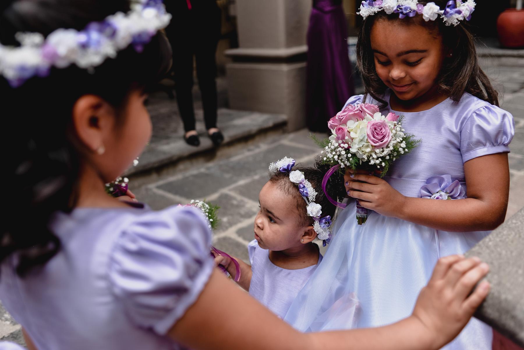 bodas-quinta-real-puebla-32