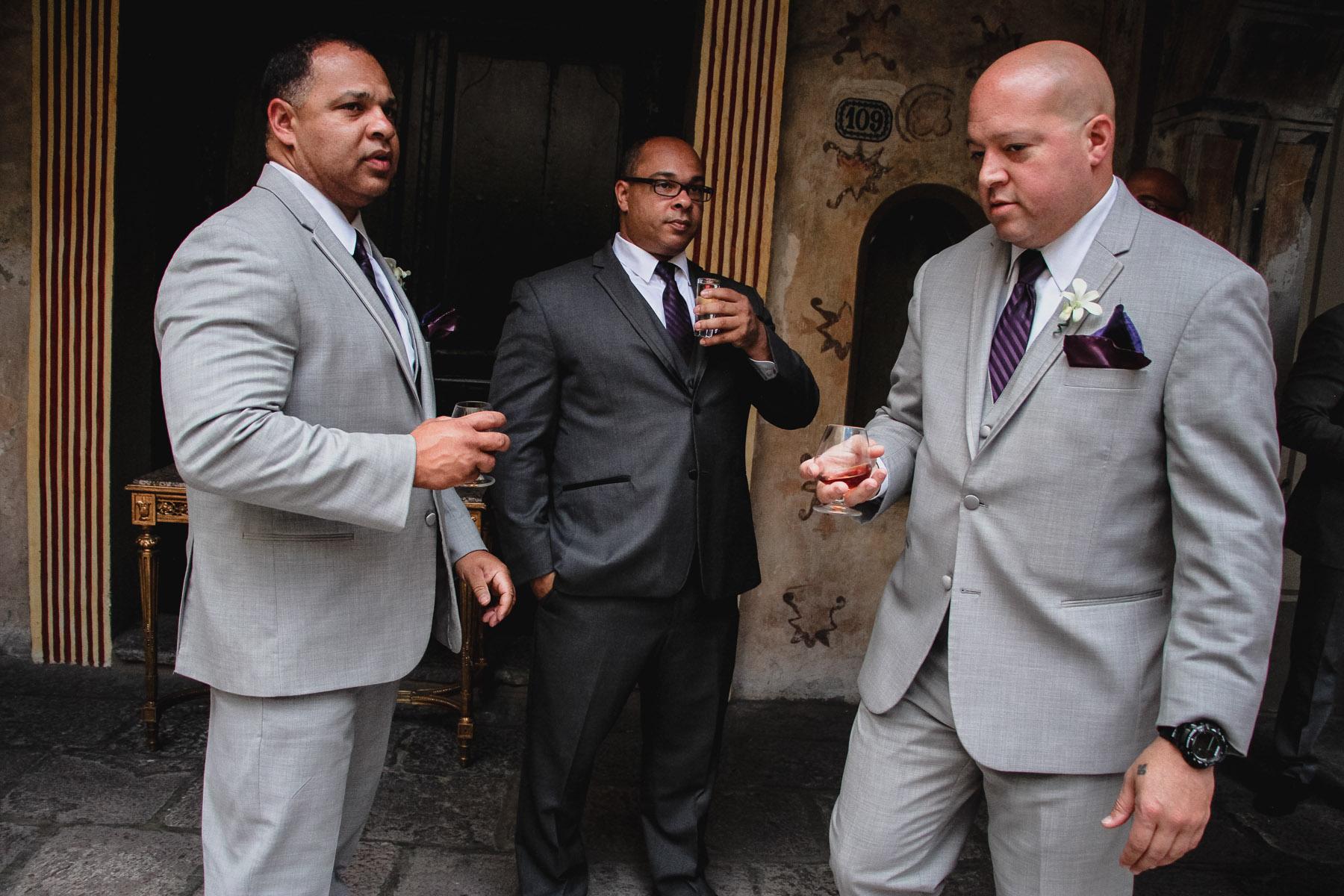 bodas-quinta-real-puebla-35