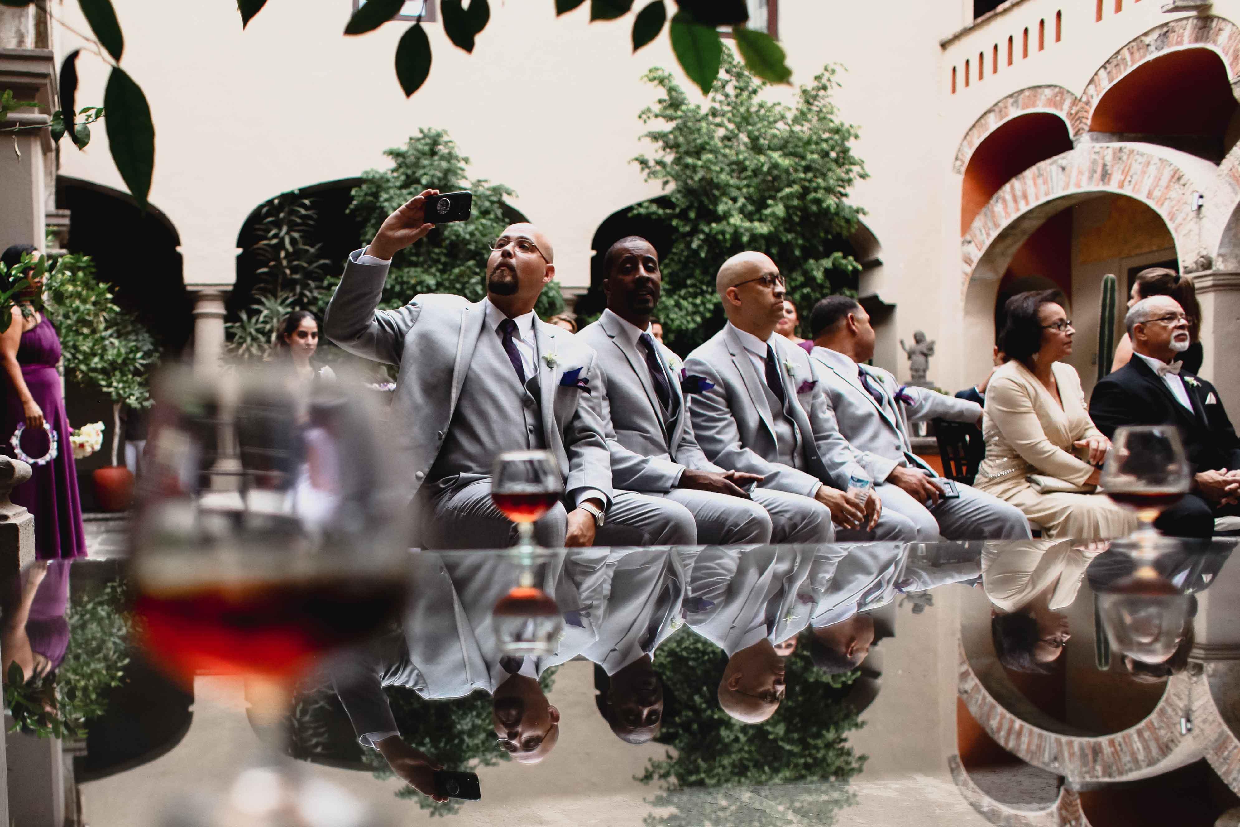 bodas-quinta-real-puebla-38