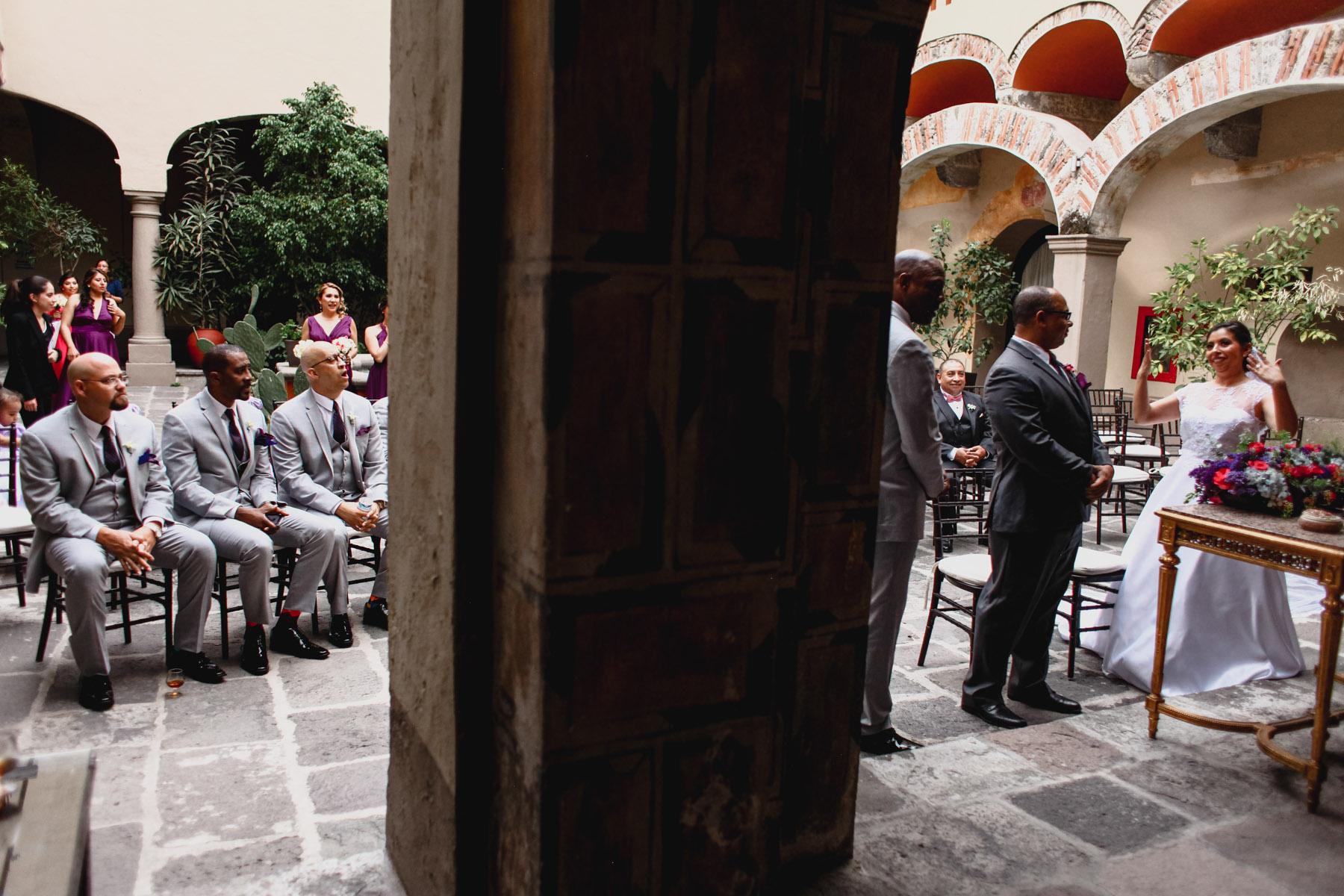 bodas-quinta-real-puebla-39