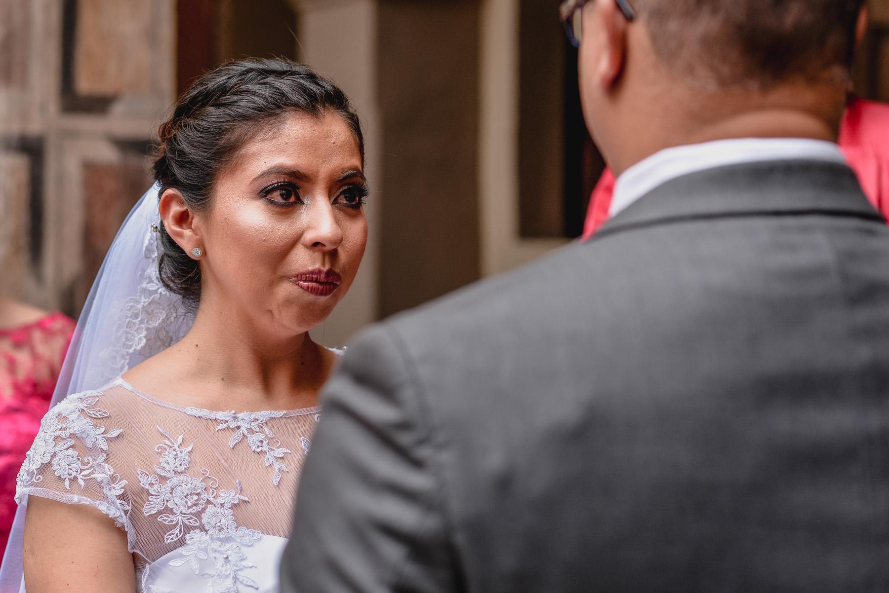 bodas-quinta-real-puebla-42