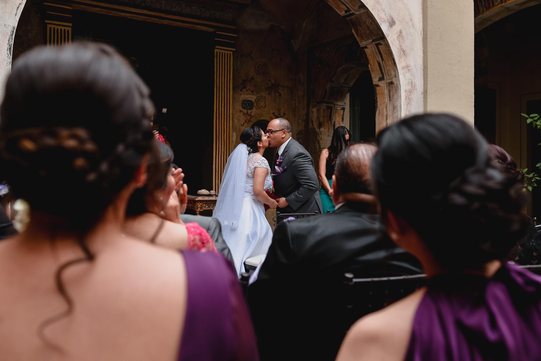 bodas-quinta-real-puebla-43