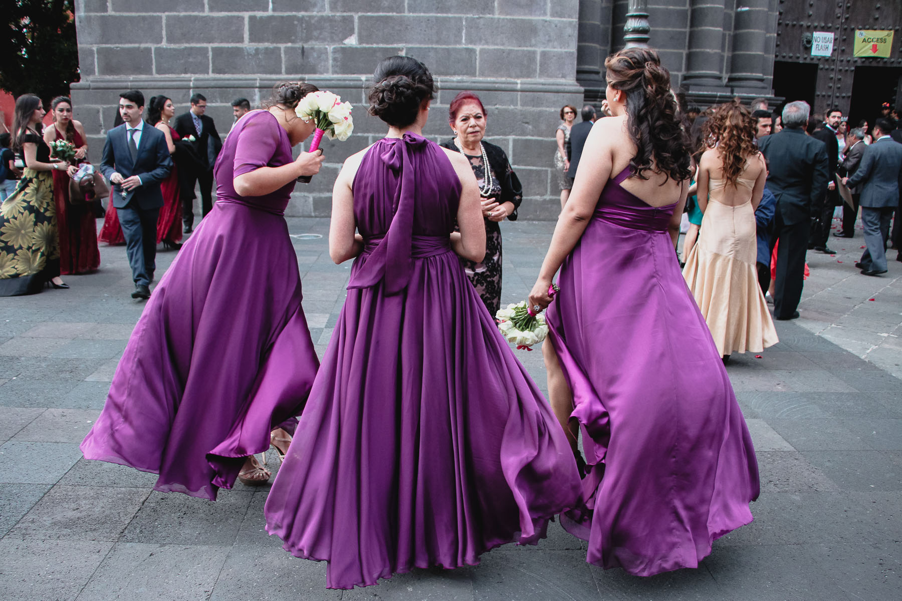 bodas-quinta-real-puebla-45