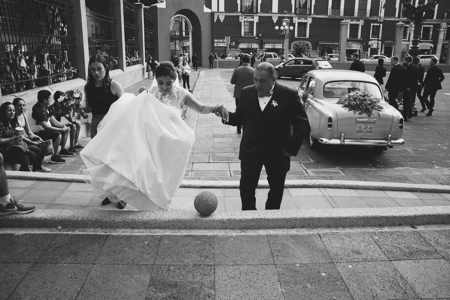 bodas-quinta-real-puebla-48