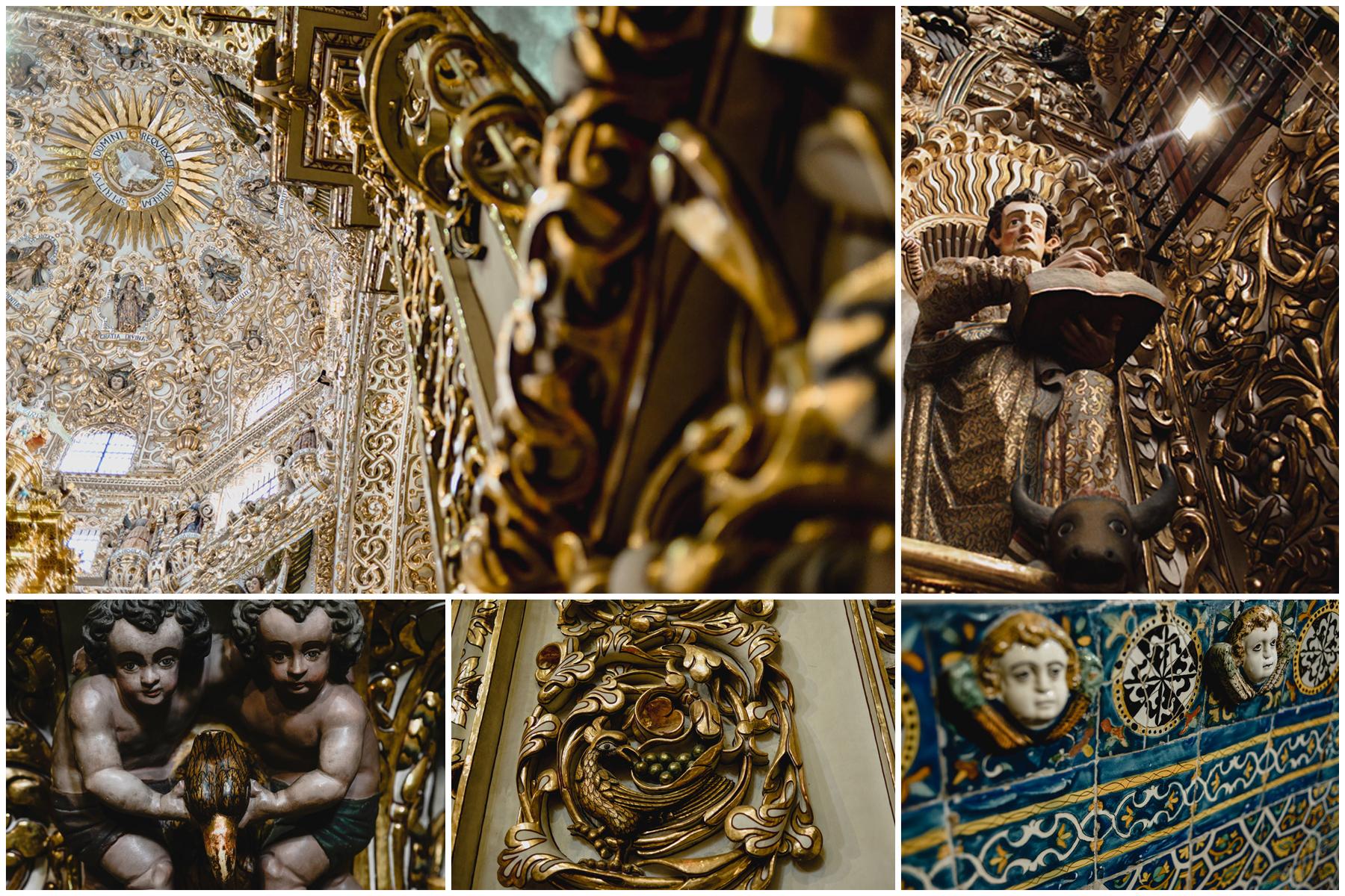 bodas-capilla-del-rosario-puebla-62