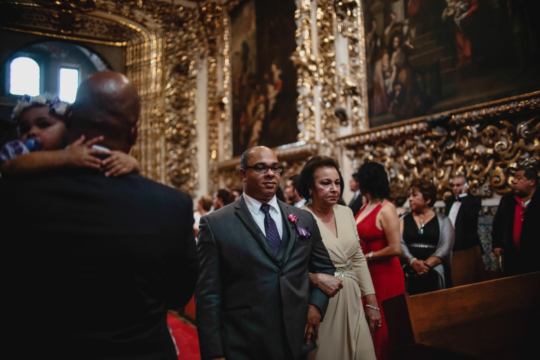 bodas-quinta-real-puebla-50