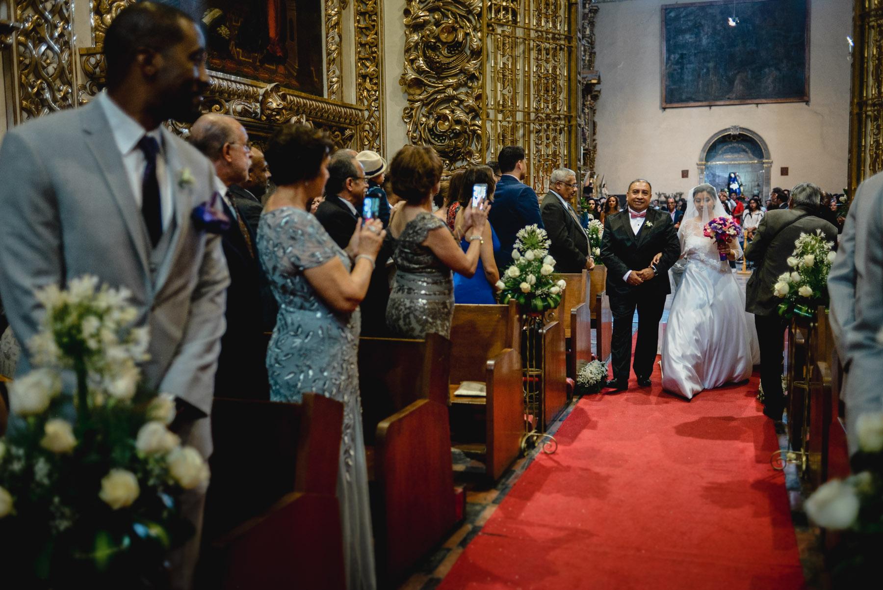 bodas-quinta-real-puebla-52