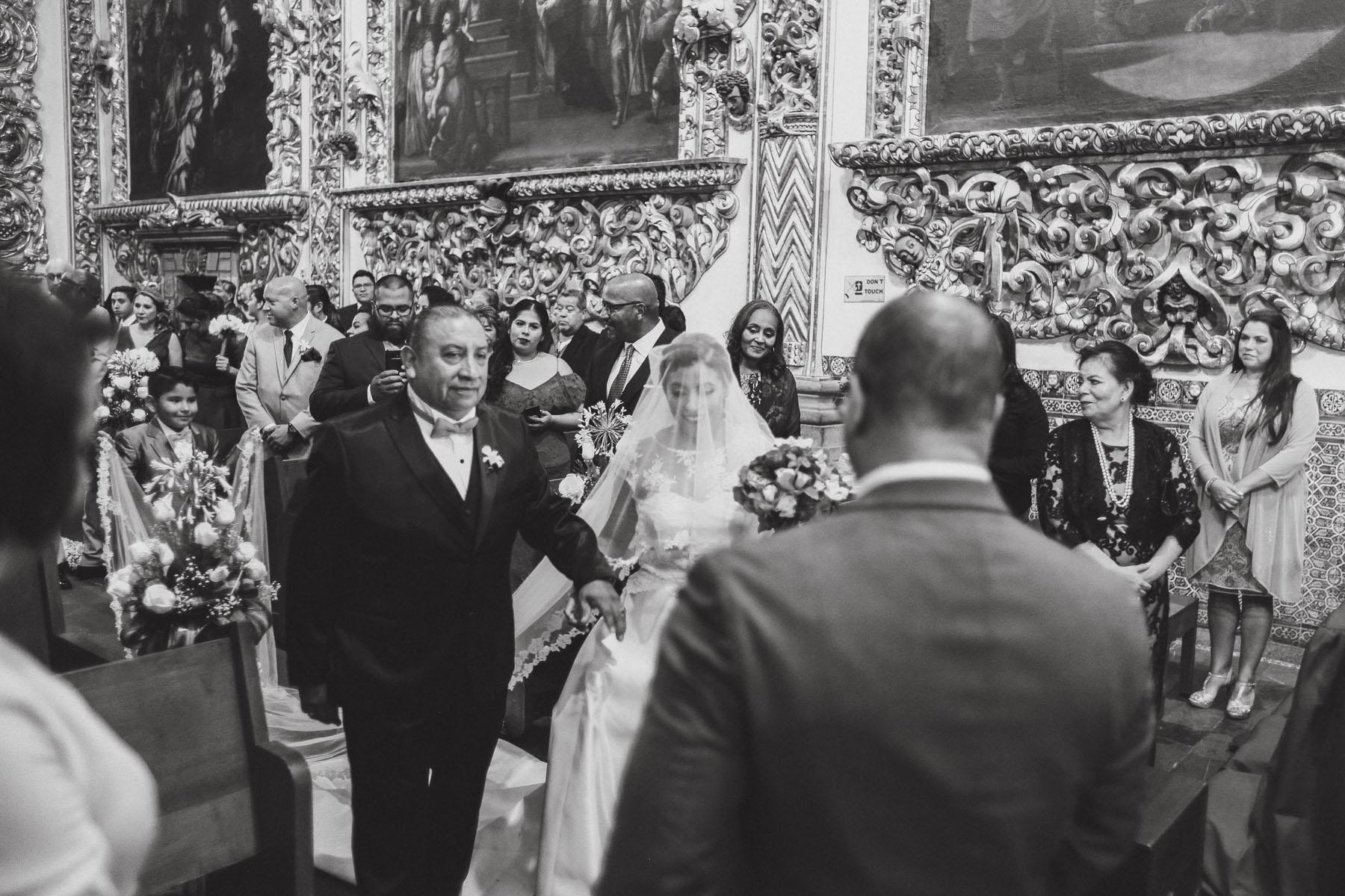 bodas-quinta-real-puebla-53