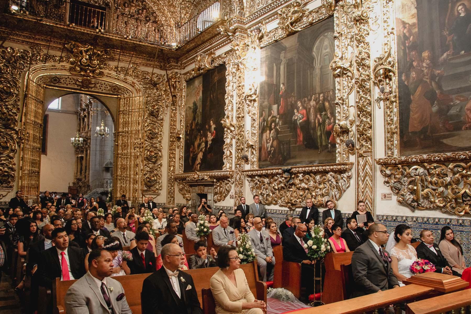 bodas-capilla-del-rosario-puebla-63