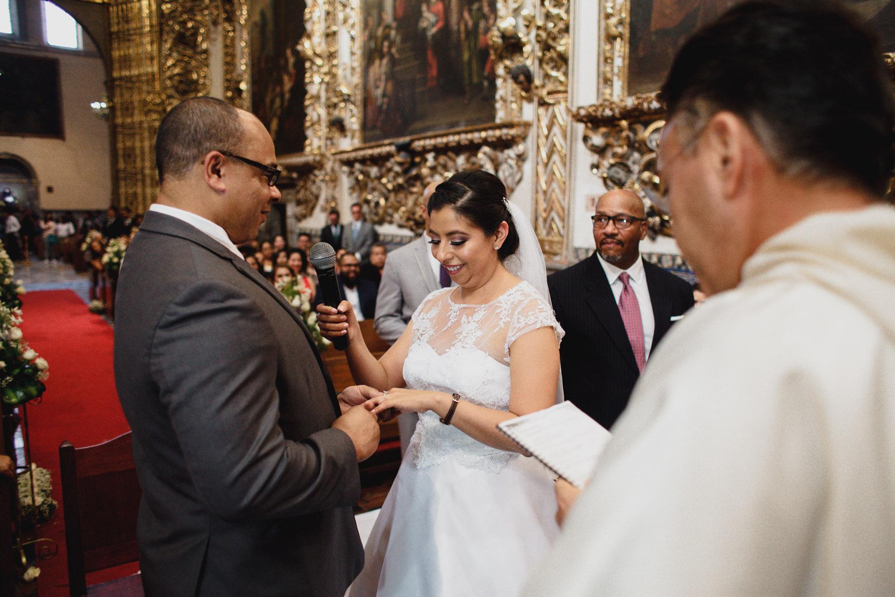 bodas-quinta-real-puebla-57