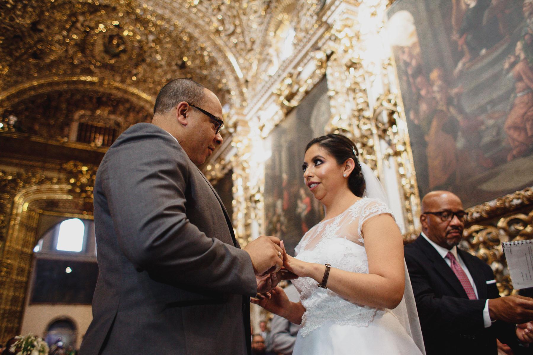 bodas-quinta-real-puebla-59
