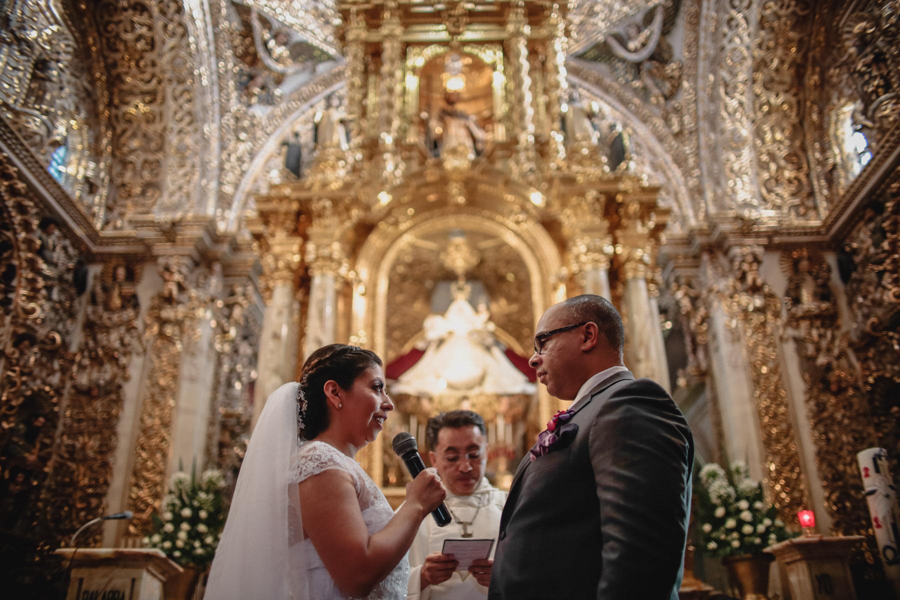 bodas-quinta-real-puebla-60