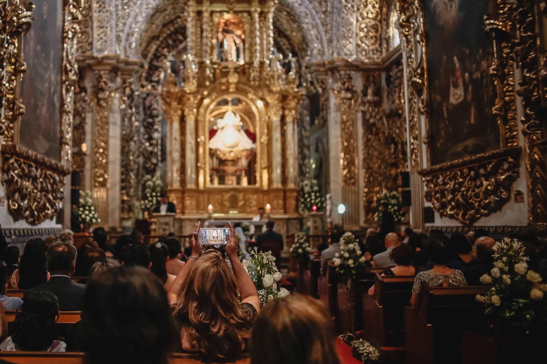 bodas-capilla-del-rosario-puebla-61