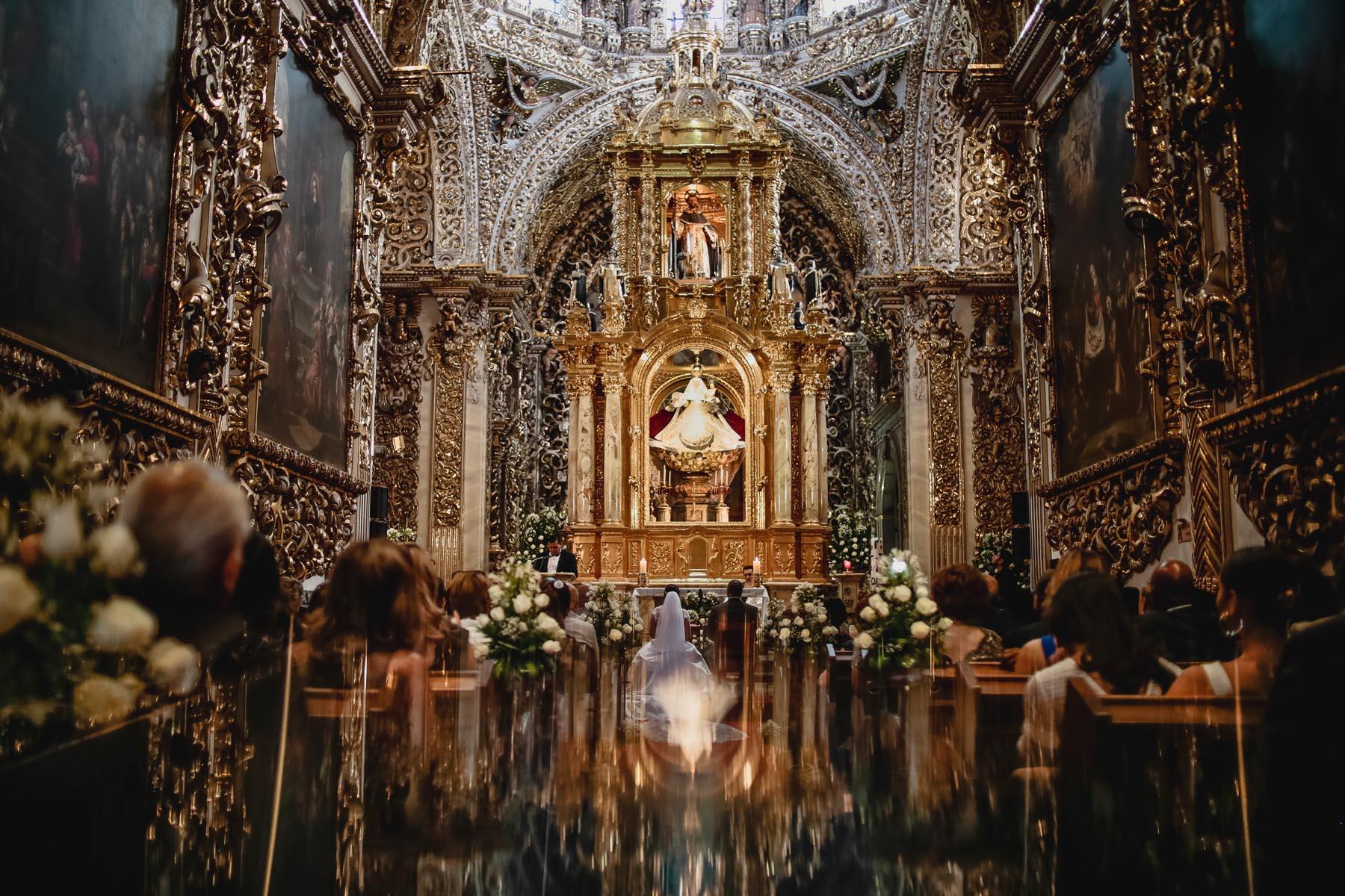 bodas-capilla-del-rosario-puebla-65